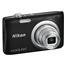Фотокамера COOLPIX A100, Nikon