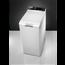 Veļas mazgājamā mašīna, AEG / 1500 apgr./min.