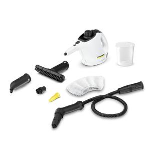 Tvaika tīrītājs SC1 Premium, Kärcher