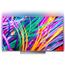 49 Ultra HD 4K LED LCD televizors, Philips