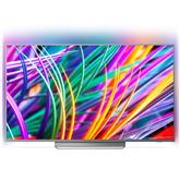 55 Ultra HD 4K LED ЖК-телевизор, Philips