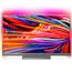 49 Ultra HD 4K LED ЖК-телевизор, Philips