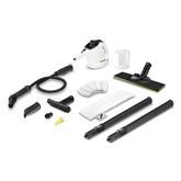 Tvaika tīrītājs SC 1 EasyFix Premium, Kärcher