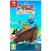 Spēle priekš Nintendo Switch, Adventure Time: Pirates of the Enchiridion