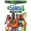 Spēle priekš PC, The Sims 4 Seasons