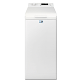 Veļas mazgājamā mašīna, Electrolux / 1000 apgr./min.