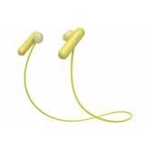 Headphones WI-SP500 Sony