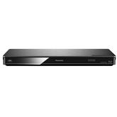 3D Blu-Ray atskaņotājs DMP-BDT380, Panasonic