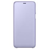 Apvalks priekš Galaxy A6+, Samsung