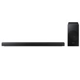 SoundBar mājas kinozāle HW-N550, Samsung