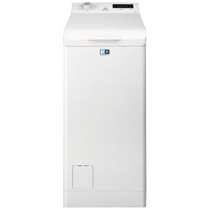 Washing machine, Electrolux (6kg)