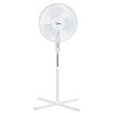 Ventilators, Midea