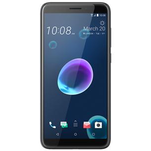 Viedtālrunis Desire 12, HTC / Dual SIM