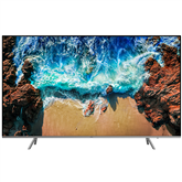 82 Ultra HD 4K LED televizors, Samsung