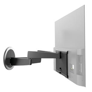 """Моторизованное настенное крепление для OLED-телевизора Vogels MotionMount (40-65"""") NEXT7356"""
