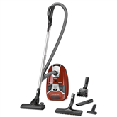 Vacuum cleaner Silence Force Compact 4A Animal Care, Tefal
