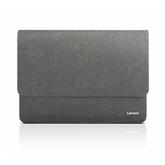 Чехол для ноутбука Ultra Slim, Lenovo / 14