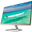 27 Full HD LED IPS monitors, HP