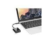 Adapteris USB-C / HDMI, Trust