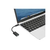 Adapteris USB-C / USB 3.1, Trust