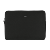Notebook sleeve PRIMO SOFT, Trust / 11,6