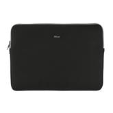 Notebook sleeve PRIMO SOFT, Trust / 15,6