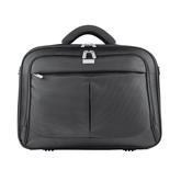 Notebook bag Sydney, Trust / 17,3