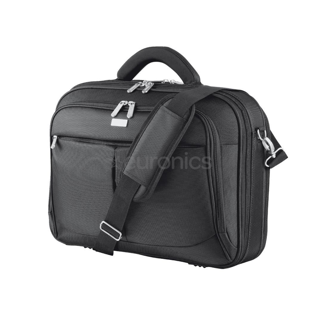 Notebook Bag Sydney Trust 17 3