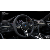 Spēļu kontrolieris DualShock 4 Gran Turismo priekš PlayStation 4, Sony