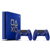 Spēļu konsole PlayStation 4 Days of Play, Sony / 500 GB
