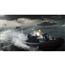 Spēle priekš PlayStation 4, Battlefield 4 Premium Edition