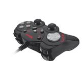 Spēļu kontrolieris GXT 24 Runa, Trust