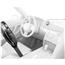 Rokas putekļu sūcējs, Bosch