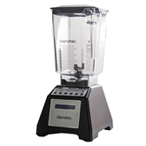 Blenderis Total, Blendtec