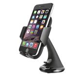 Car holder for smartphones, Trust / 6