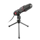Mikrofons GXT 212 MICO, Trust