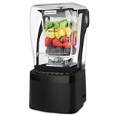 Blenderis Professional 800, Blendtec