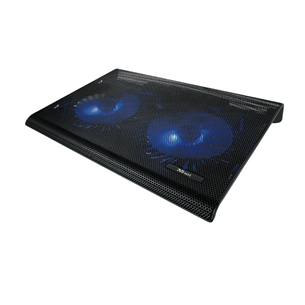 Laptop cooling pad Trust AZUL 20104