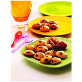 Papildus grila plāksne Snack Collection, Tefal / Small Bites