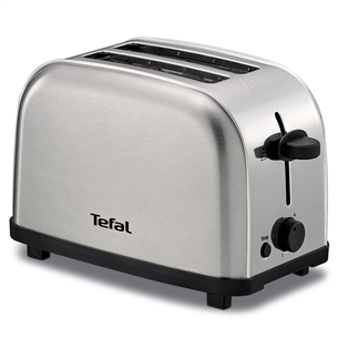 Tosteris Ultra Mini, Tefal