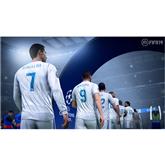 Spēle priekš Xbox One, FIFA 19
