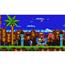 Spēle priekš PlayStation 4, Sonic Mania Plus