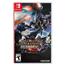 Spēle priekš Nintendo Switch, Monster Hunter Generations Ultimate