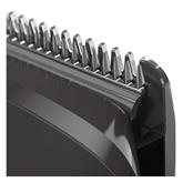 Bārdas trimmeris Multigroom 7000 series 18 in 1, Philips