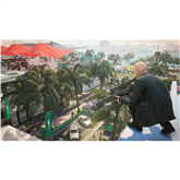 Spēle priekš Xbox One, Hitman 2