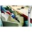 Putekļu sūcējs PowerPro Duo, Philips