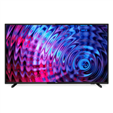 32 Full HD LED ЖК-телевизор, Philips