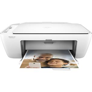 Daudzfunkciju tintes printeris DeskJet 2620, HP