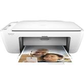 All-in-One inkjet color printer HP DeskJet 2620
