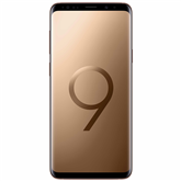Viedtālrunis Galaxy S9+, Samsung / 64GB
